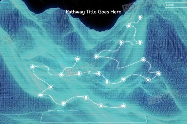 sol pathway screen